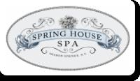 Spring House Spa